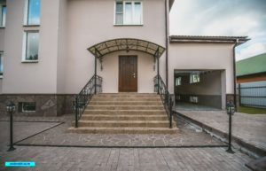 Фото купить новый дом в Москве