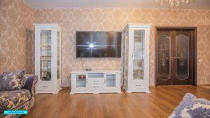 Фото интерьер загородного дома продаю в Москве
