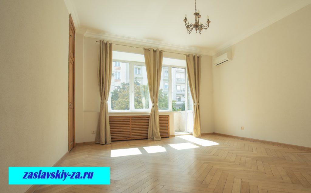 Фото купить квартиру в центре на ул Фадеева